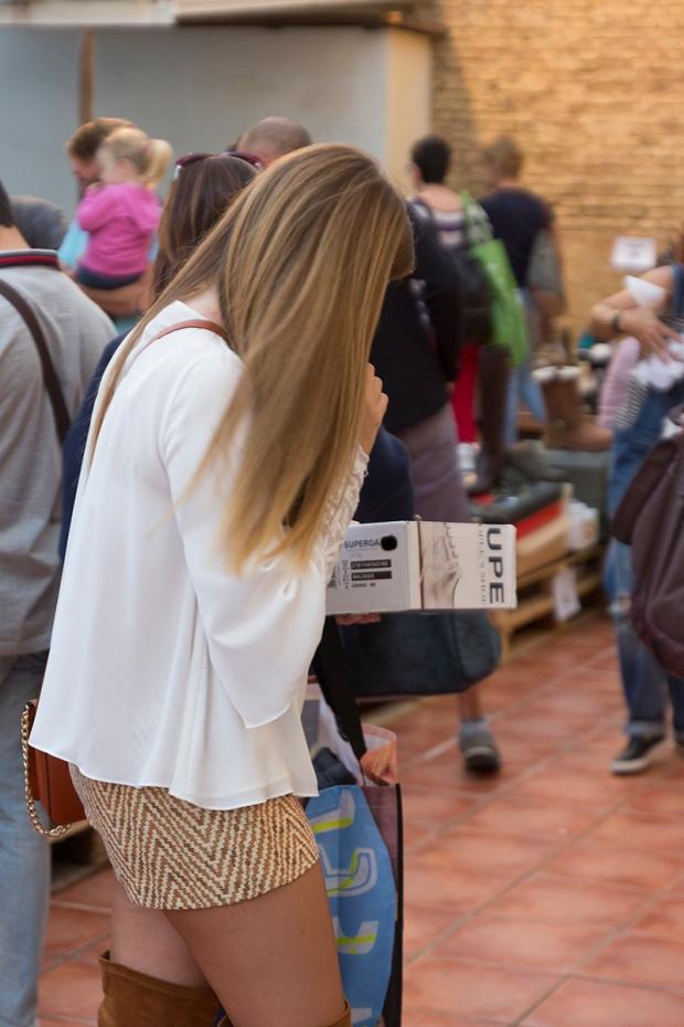 Market Privalia_0107r