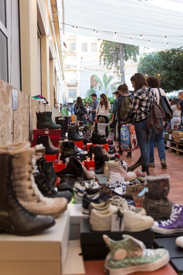 Market Privalia_0116r