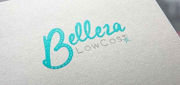 belleza_low_cost_01